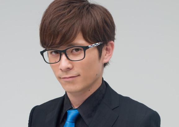 「藤森慎吾」の画像検索結果